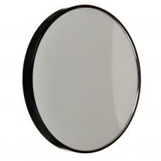 Espejo aumento 5x con anti empaño y ventosas Evriholder