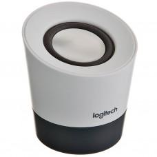 Parlante multimedia Diseño Compacto 3.5mm 10W Z51 Logitech