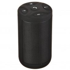Parlante portátil Bluetooth con luces LED 5W KWS-612M Klip Xtreme