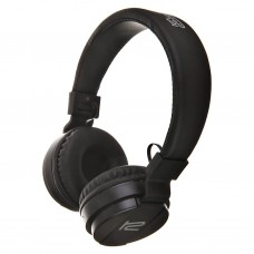 Audífonos diadema Bluetooth con micrófono KHS-620 Fury Klip Xtreme
