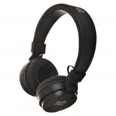 Audífonos diadema Bluetooth con micrófono KHS-620BK Fury Klip Xtreme