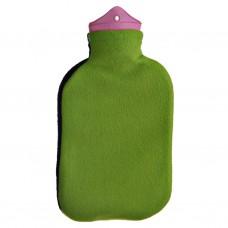 Bolsa para agua caliente Avantex