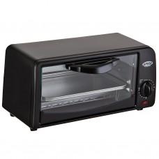 Horno tostador 6 L 650W UM0556 Umco
