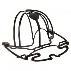Soporte de plástico para lavar gorras Perfect Curve