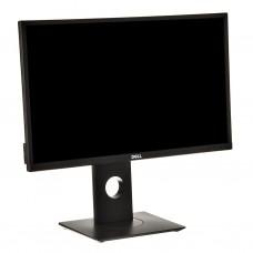 "Monitor LED FHD HDMI - VGA 24"" P2417H Dell"
