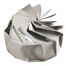Caja de regalo Estrella Kikemar
