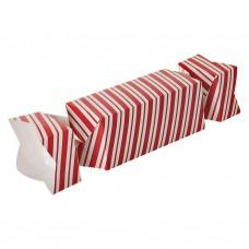 Caja de regalo Caramelo Pattern Kikemar