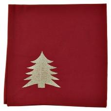 Servilleta Árbol Navidad Haus