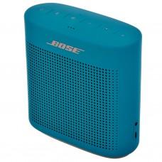 Parlante portátil Bluetooth SoundLink II Bose