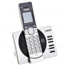 Teléfono inalámbrico DECT 6.0 con contestador e identificador CS6929 Vtech
