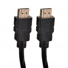 Cable HDMI Case Logic