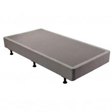 Base para colchón BeautySleep Endu Simmons