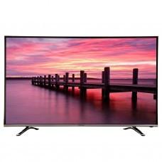 Smart TV LED digital ISDB-T FHD Wireless HIK2171 Riviera