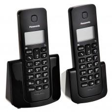 Teléfono inalámbrico con extensión DECT 6.0 KX-TGB112 Panasonic