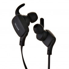 Audífonos Bluetooth con micrófono