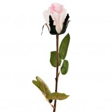 Flor artificial Rosa Haus