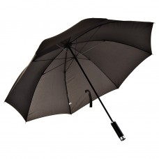 Paraguas liviano Haus