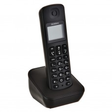 Teléfono inalámbrico con altavoz DECT 6.0 Uniden