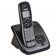 Teléfono inalámbrico DECT 6.0 Uniden