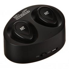 Audífonos recargables Bluetooth con micrófono KHS-700 Klip Xtreme