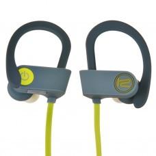 Audífonos deportivos con micrófono Bluetooth / NFC KHS-632 Klip Xtreme