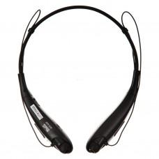 Audífonos deportivos con micrófono Bluetooth KHS-629 Klip Xtreme