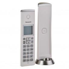 Teléfono inalámbrico DECT 6.0 KX-TGK210 Panasonic