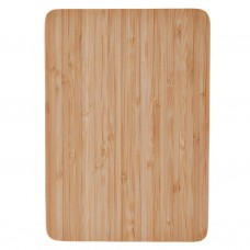 Tabla para picar Natural Bamboo Novo