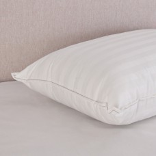 Almohada Beautyrest Medium Support Simmons