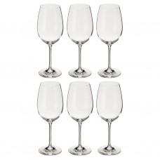 Juego de 6 copas para vino blanco Ivento Schott Zwiesel