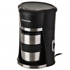 Cafetera Sedna Drip&Go Taurus