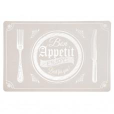 Individual Bon Appetit Novo
