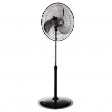 """Ventilador para piso con base 150W 20"""" Mytek"""