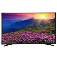 TV LED digital ISDB-T FHD Smart J5200 Samsung
