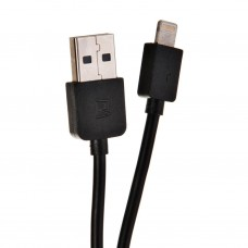 Cable Lightning para iPhone RC-06 Remax