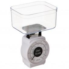 Mini balanza para cocina
