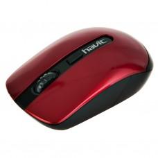 Mouse inalámbrico Wireless 1600dpi