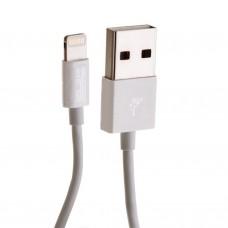 Cable Lightning a USB Klip Xtreme