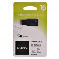 Flash memory USB 16GB USM-16M1 Sony