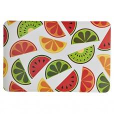 Individual Frutas Partidas Kikemar