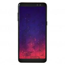 "Teléfono celular Galaxy A8 CH4018 32GB 5.6"" Samsung"