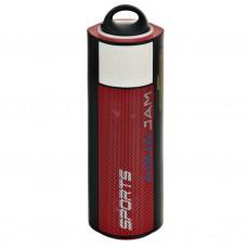 Parlante portátil Bluetooth resistente al agua AJ2 AquaJam