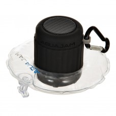 Parlante portátil Bluetooth resistente al agua AJ mini AquaJam