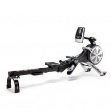 Remo Rower con consola ajustable y 2 altavoces RW200 NordicTrack