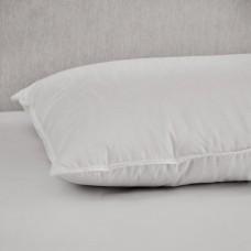 Almohada con relleno 100% poliéster y forro 100% algodón Primasera Down