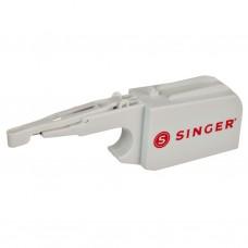 Cosedor para botón 78 piezas Singer