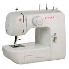 Máquina de coser 6 puntadas 1306 Singer