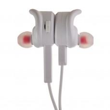 Audífonos RB-S5 Remax