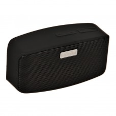 Parlante Bluetooth RM-M1 Remax