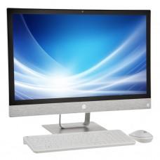 """PC Pavilion AIO Touch A12-9730P 8GB / 2TB Windows 10 Home 23.8"""" HP"""